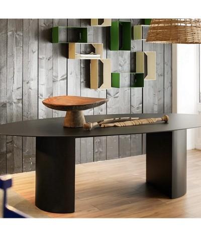TABLE TENERIFE